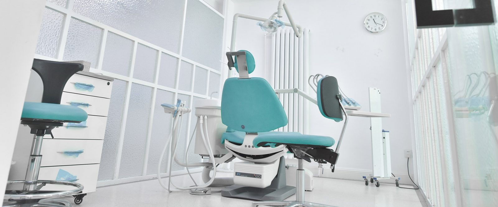 office-furniture-01