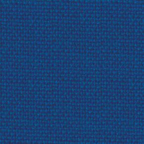 AD004-Cobalt