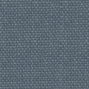 AD009-Granite