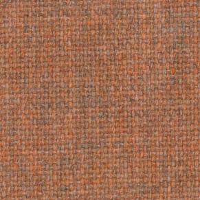 AD016-Sandvale