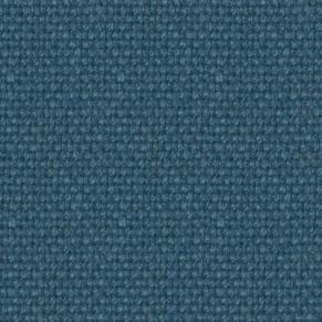 AD026-Delta Blue
