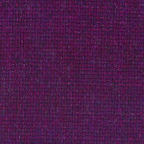 AD029-Grape