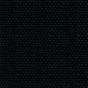 AD055-Black