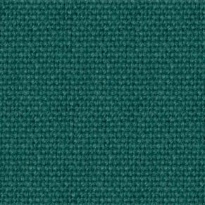AD120-Teal