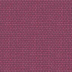 AD127-Raspberry