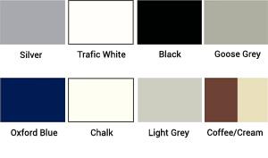 bisley_palette6_colours