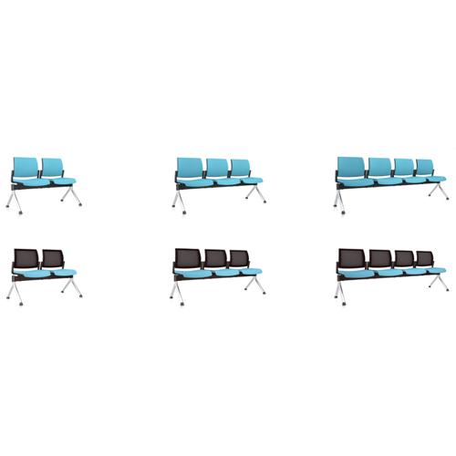 kind beam seating range