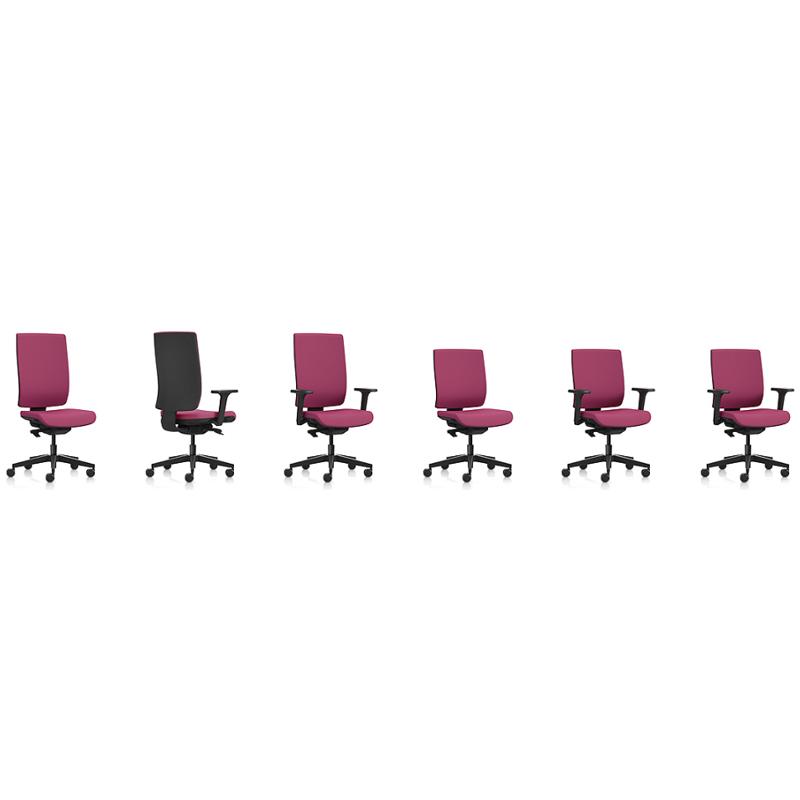 kind operator chair range
