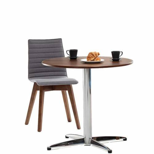 Bistro and Dining Furniture