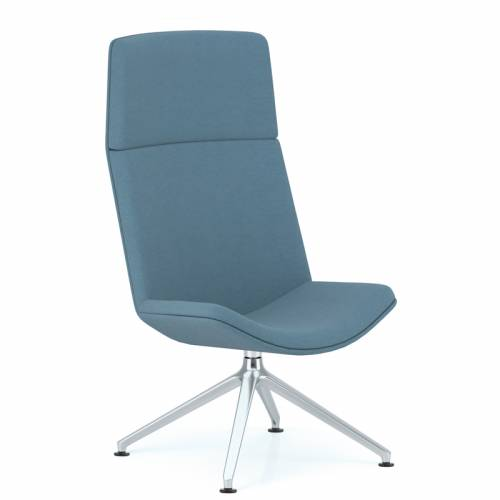 Swivel and Contemporary Meeting Chairs